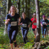 Kateřinický trail 2017