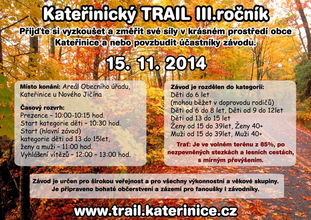 trail2014 kopie