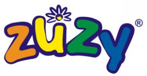 zuzy_logo
