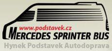 hynek_logo