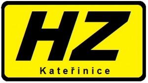 hz_logo