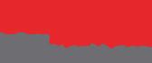 allbau_logo
