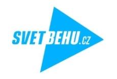 Svetbehu.cz